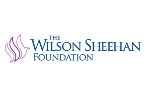 Wilson Sheehan Foundation