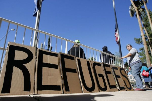 The Fiscal Case for Refugee Resettlement