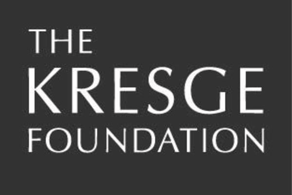 LEO earns $275,000 grant from The Kresge Foundation for expansion of community college support program.